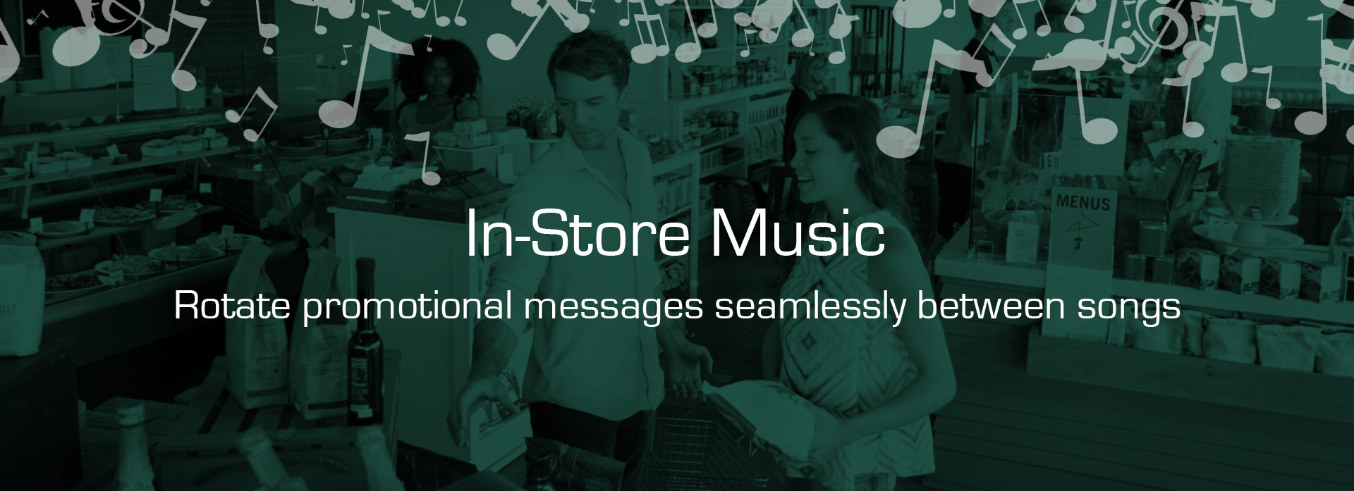 in-store-media-company-in-store-music